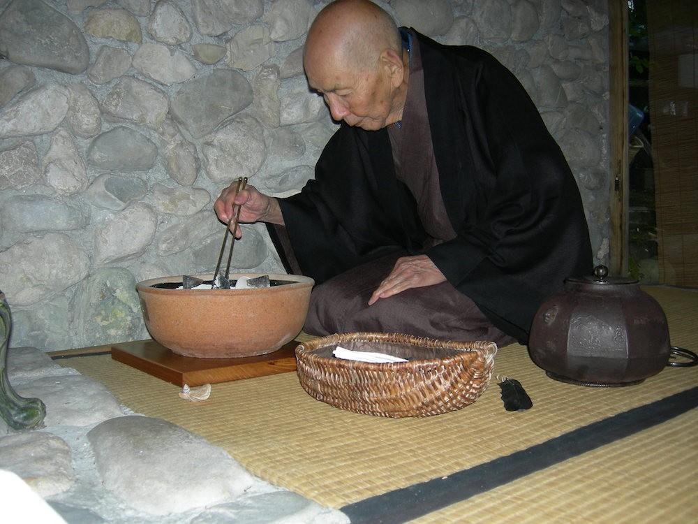 Takami-ete-2012-038
