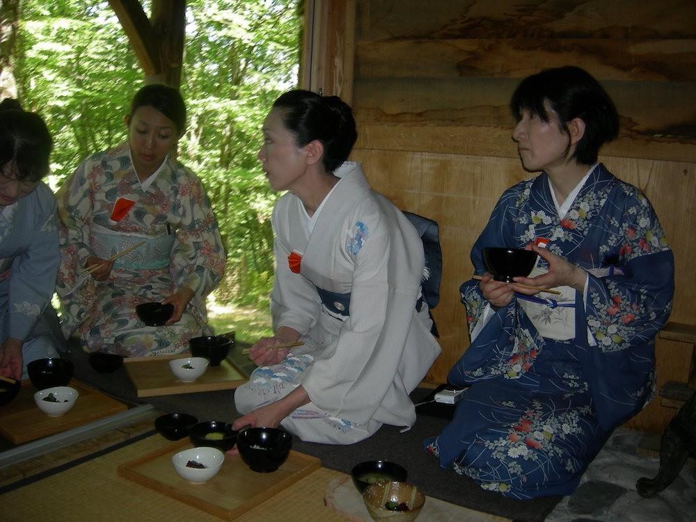 Takami-ete-2012-110
